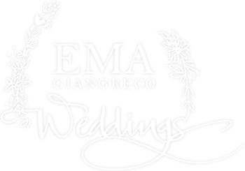 Logo Gay Wedding Italy